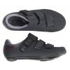 Shimano SH-RP301W Women's Road Shoes Size 38 in Grey