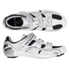 Scott Road Comp Men's Road Bike Shoes White, 40 Size 40