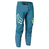 Fox Youth Defend MTB Pants 2019 Size 22 in Black