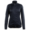 Sugoi Women's Stash Jacket 2019 Size Extra Small in Deep Navy