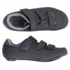 Shimano SH-RP201W Women's Road Bike Shoes Size 38 in Grey