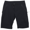 Sugoi Off Grid Shorts 2019 Men's Size Small in Black