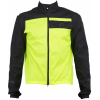 Pearl Izumi Elite Escape Barrier Jacket Men's Size Small in Black