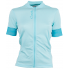 Castelli Anima 2 Jersey Fz Women's Size Extra Large in Red