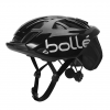 Bolle The One Helmet Men's Size Small in Black