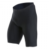 Pearl Izumi Pursuit Attack Bike Short Men's Size Large in Black