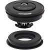 "FSA Orbit Z 1.5R ZS Reducing Headset Black, 1.5 to 1 1/8"""