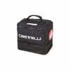 Castelli Race Rain Bag Black