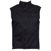 Pearl Izumi Elite Escape Barrier Vest Men's Size Small in Black