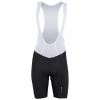 Sugoi Classic Men's Cycling Bib Shorts Size Small in Black