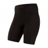 Pearl Izumi W's Pursuit Attack Shorts Women's Size Extra Small in Black