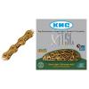 Kmc X11SL Ti Nitride 11-Speed Chain 11 Speed
