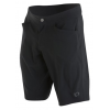 Pearl Izumi Journey Shorts 2019 Men's Size 30 in Black
