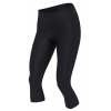 Pearl Izumi W Escape Sgr Cyc 3Qtr Tights Women's Size Extra Small in Black