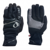 Pearl Izumi Pro Amfib Glove Men's Size Large in Black