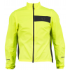 Pearl Izumi Select Barr Jacket Men's Size Small in Black