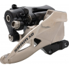 SRAM X0 10 Speed Low Direct Derailleur Low S3, 44T Max, Bottom Pull, 3X10