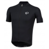 Pearl Izumi Select Pursuit Jersey 2019 Men's Size Extra Small in Black