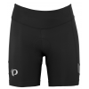 Pearl Izumi W Select Escape Txtr-Shorts Women's Size Extra Large in Black/Arctic