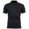 Pearl Izumi Versa Polo Top Men's Size Small in Black