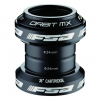 FSA Orbit MX Headset Black, 32.4, 1 1/8