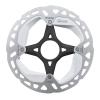 Shimano XT RT-MT800 Rotor 203mm, Centerlock