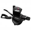 Shimano XT SL-M8000 11 Speed Shifter Rear Shifter, 11 Speed