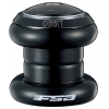 "FSA Orbit DL 1.5R Reducing Headset Black, 1.5 to 1-1/8"""