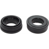 Shimano XTR BB91-42A Bottom Bracket Pressfit