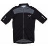 Pearl Izumi Elite Pursuit Cycling Jersey Men's Size Small in Bel Air Blue/Blue Depths