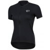 Pearl Izumi W Select Pursuit SS Jrsy '19 Women's Size Extra Small in Black