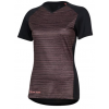 Pearl Izumi Women's Launch Jersey 2019 Size Extra Small in Black/Sugar Coral