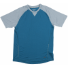 Sugoi Coast S/S Tee Men's Size Small in Ocean Depth