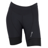 Sugoi Women's Classic Bike Shorts Size Extra Small in Black