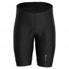 Sugoi Classic Shorts Men's Size Medium in Black
