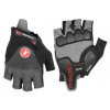 Castelli Arenberg Gel 2 Gloves 2019 Men's Size Small in Dark Gray