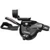 Shimano XT SL-M8000 I-Spec II Shifter Black, Rear