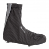 Sugoi Zap Cycling Bootie Men's Size Small in Black