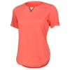 Pearl Izumi Woman's Canyon Top 2019 Women's Size Extra Small in Mirage/Glacier