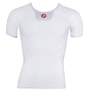 Castelli Core Mesh 3 Cycling Base Layer Men's Size Large/Extra Large in White