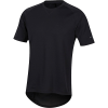 Pearl Izumi Men's Canyon Cycling Top 2019 Size Small in Black