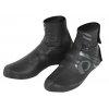 Pearl Izumi Pro Barrier Wxb Shoe Covers Black, S Men's Size Small