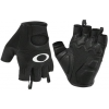 Oakley Factory Road Glove 2.0 Men's Size Extra Small in Jet Black