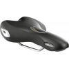 Selle Royal Lookin Athletic Saddle Black, Unisex