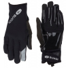Sugoi Resistor Cycling Gloves 2019 Men's Size Small in Black