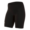 Pearl Izumi W Escape Quest Bike Shorts Women's Size Large in Black