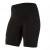 Pearl Izumi Escape Quest Bike Shorts Men's Size Small in Black