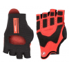 Castelli Cabrio Gloves 2019 Men's Size Small in Black/Red