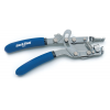 Park Tool BT-2 Cable Puller BT-2