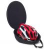 Specialized Helmet Soft Case Black